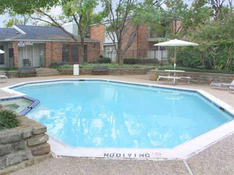 property_image - Apartment for rent in N Richland Hills, TX