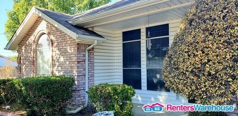 property_image - House for rent in North Richland Hills, TX